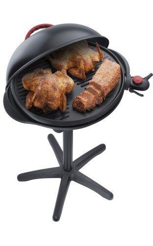 Steba grill