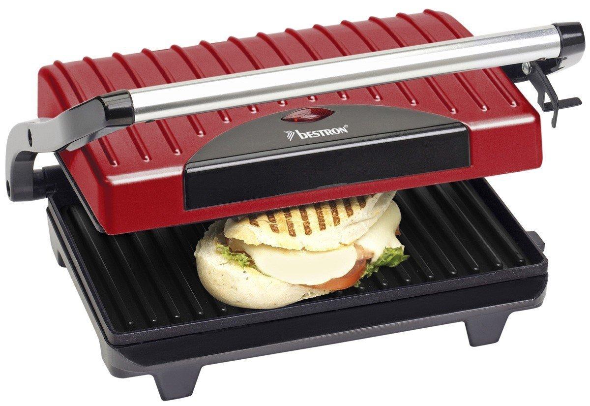 Weber Elektrogrill Q1400 Test : Grillrost und plancha für die weber q serie von grillrost im