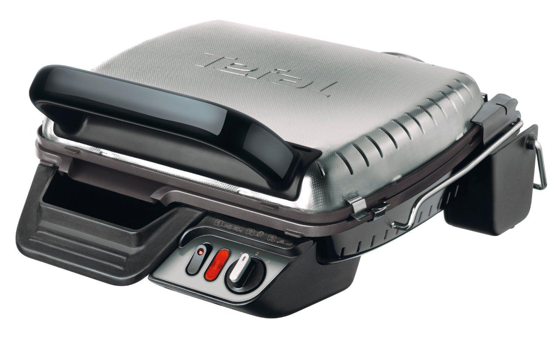 Beste Holzkohlegrill Test : Tepro grill test tepro gasgrill keansburg online baumarkt