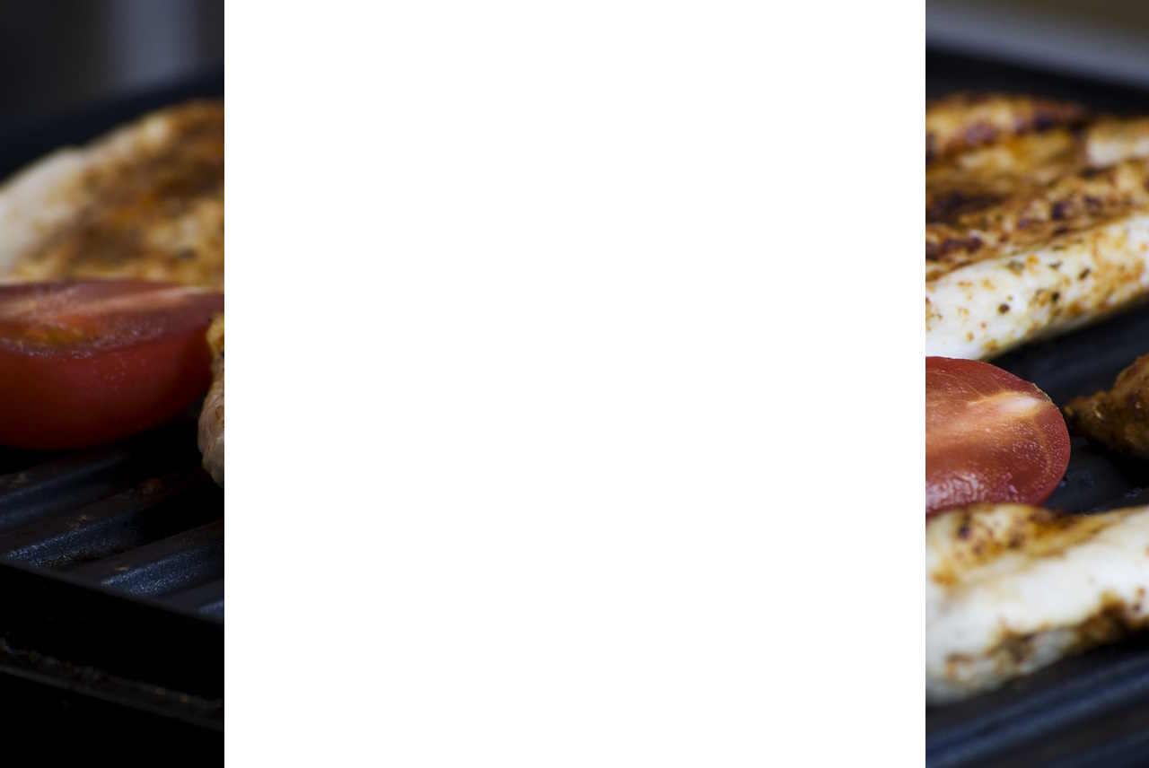 Weber Elektrogrill Bratwurst : Elektrogrill vs gasgrill gleichen typs welcher besser zu