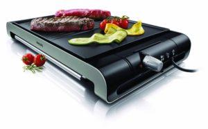 Bester Tisch Elektrogrill : Elektrogrill für steaks im vergleich die besten modelle